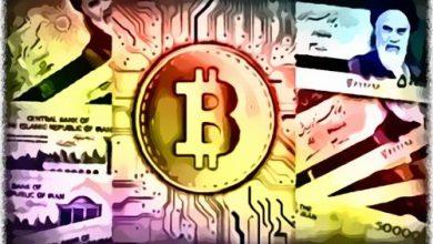 تفاوت ارز دیجیتال و پول رایج