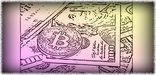 ارز دیجیتال به جای دلار