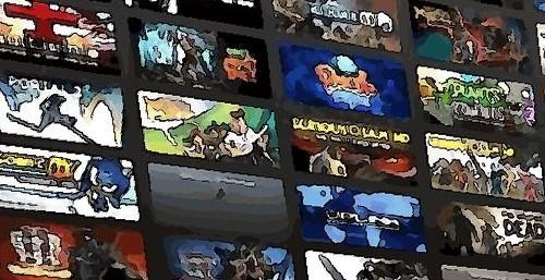زوم ارز و بازی های دیجیتالی - پایگاه جامع زوم ارز