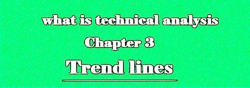 3 روند مختلف تحلیل تکنیکال در ارز های دیجیتال - پایگاه جامع زوم ارز