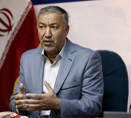 اولین مجوز استخراج رمز ارز در آذربایجان غربی - پایگاه جامع زوم ارز