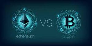 تفاوت بین اتریوم و بیت کوین چیست؟-تصویر 7