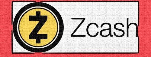 مطالبی درباره Zcash-پایگاه زوم ارز