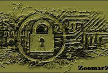 توصیه هایی جهت امنیت ارزهای دیجیتال - پایگاه جامع زوم ارز