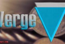 ارز دیجیتال ورج چیست | پایگاه جامع زوم ارز