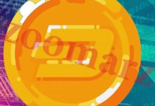 ارز دیجیتال دش چیست - زوم ارز