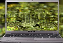 استخراج بیت کوین با کامپیوتر - زوم ارز