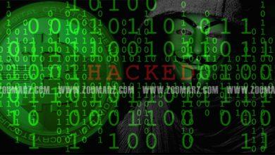 تصویر آیا بیت کوین هک می شود ؟ | آیا می توان بیت کوین را هک کرد ؟ | هک بیتکوین