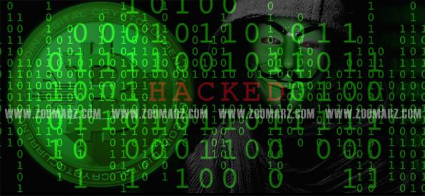 هک بیت کوین چگونه است