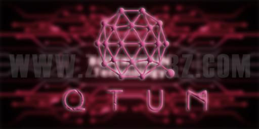 کوانتوم چیست