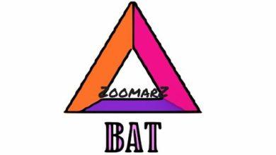 تصویر توکن بت چیست ؟ | تاریخچه و قیمت توکن بت ( BAT )