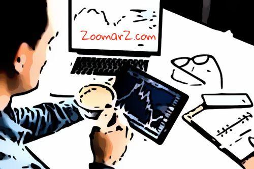 ترید چیست و تریدر کیست - پایگاه جامع زوم ارز