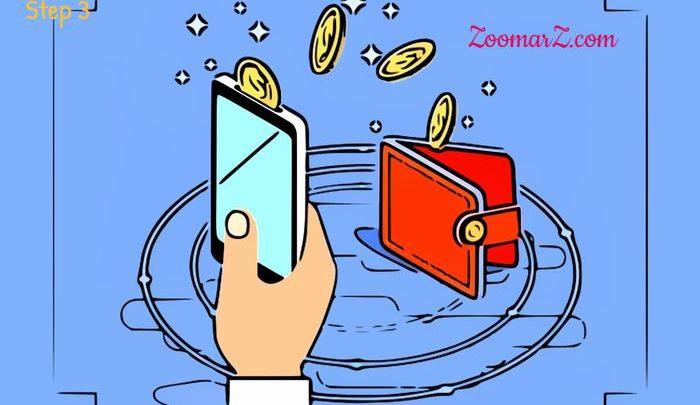ارز دیجیتال خود را کجا نگهداری کنم - پایگاه جامع زوم ارز