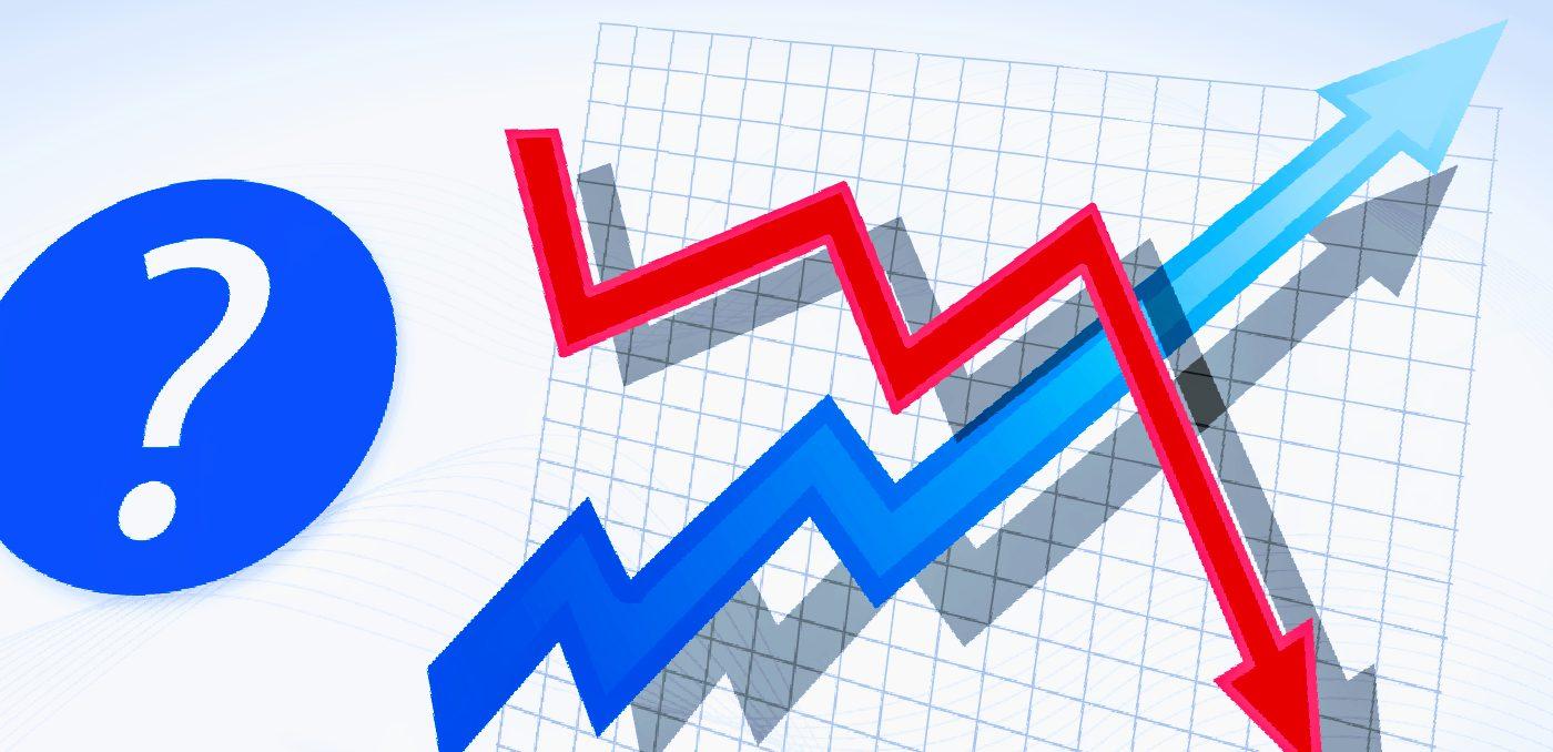 عوامل موثر بر قیمت بیت کوین