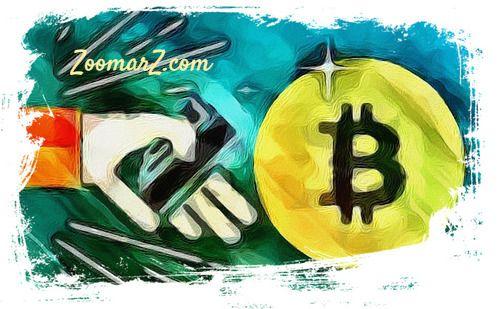بیت کوین بخریم یا نخریم - زوم ارز