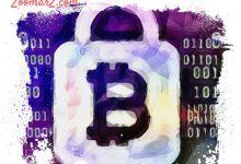 امنیت در صرافی های ارز دیجیتال - زوم ارز