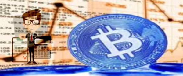 تحلیلگران تکنیکال - انواع تحلیل در بازارهای ارز دیجیتال
