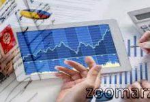 تفاوت سرمایه گذاری و سفته بازی در ارزهای دیجیتال - زوم ارز