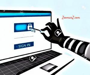 keylogger - هک کردن کیف پول بیت کوین