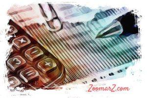 دقت در حفظ ارز دیجیتال - 13 اشتباه در زمینه ارز دیجیتال