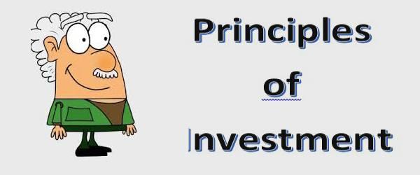 سرمایه گذاری چیست - تفاوت سرمایه گذاری و سفته بازی در ارزهای دیجیتال
