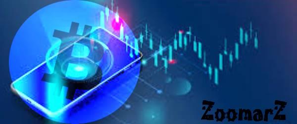 روش های تحلیل - انواع تحلیل در بازارهای ارز دیجیتال