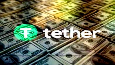 کیف پول برتر ارز دیجیتال تتر - زوم ارز