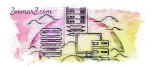 کاربرد vps در ارز دیجیتال - vps چیست