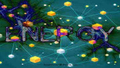 blockchain در زمینه انرژی - زوم ارز