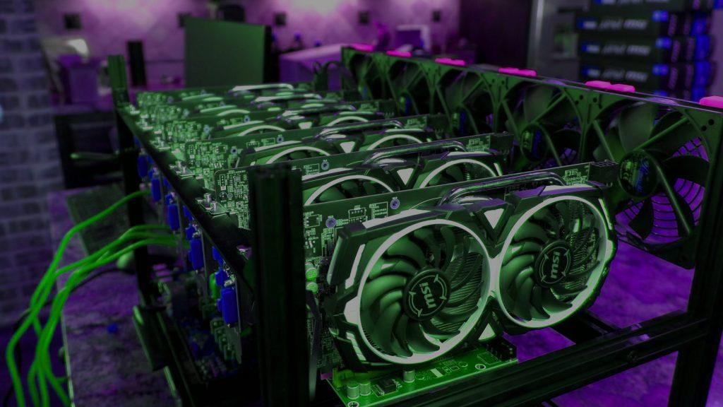 استخراج توسط کامپیوتر