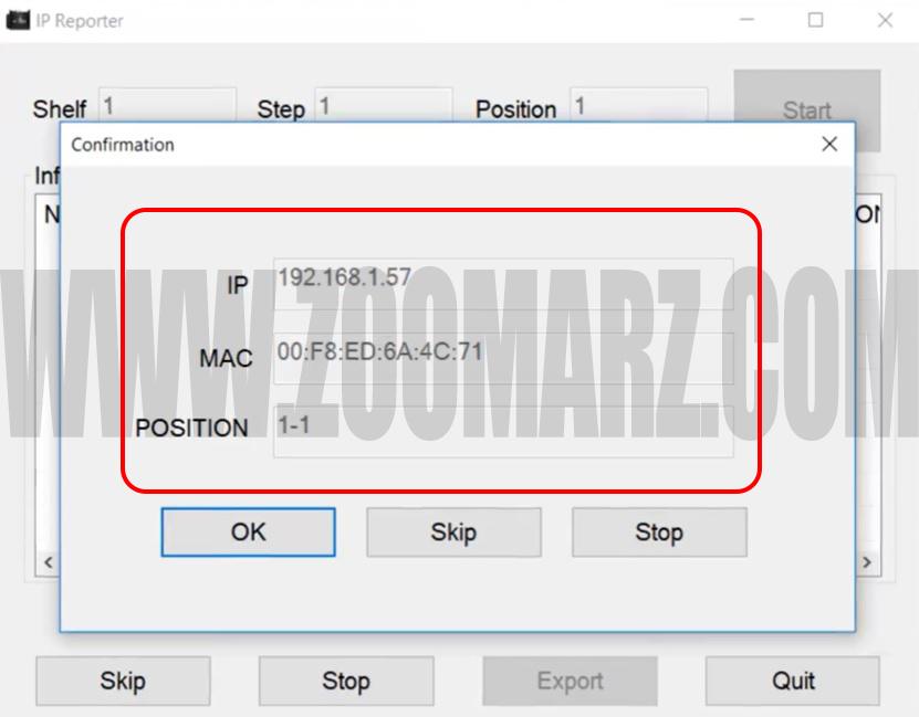 طریقه نصب و راه اندازی دستگاه ماینر Antminer T9