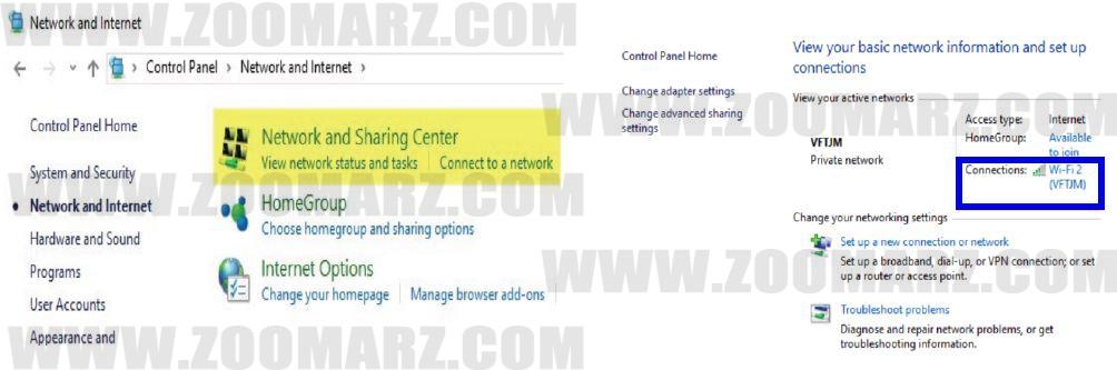 تنظیمات دسته ای IP عکس دوم - نرم افزار APMiner Tool