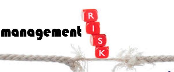 تست روانشناسی برای بازار های مالی - مدیریت مالی