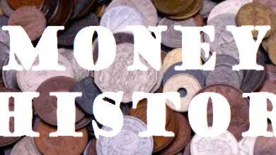 تصویر تاریخچه پول چیست؟ | سیر تکامل پرداخت در مبادلات