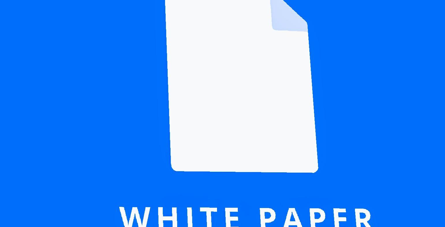وایتپیپر چیست؟ نقش وایتپیپر در کریپتو کارنسی - بروشور ها