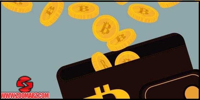 بهترین کیف پول های بیت کوین