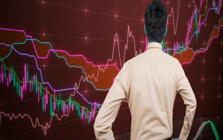 تجارت و تفکر رو به جلو در معامله