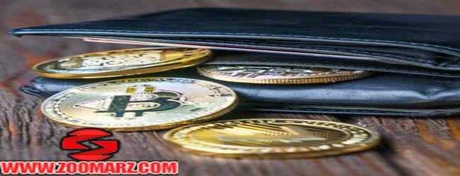 معرفی انواع کیف پول بیت کوین