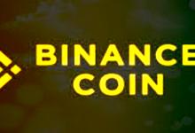 چگونه ارز دیجیتال BNB بخرم؟