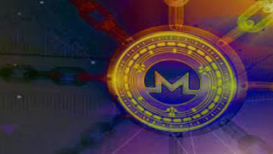 چگونه ارز دیجیتال مونرو(monero) بخرم؟ |خرید و فروش مونرو |خرید XMR
