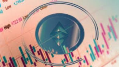 تصویر چگونه ارز دیجیتال اتریوم بخرم |آموزش نحوه خرید و فروش ارز دیجیتال اترetherum