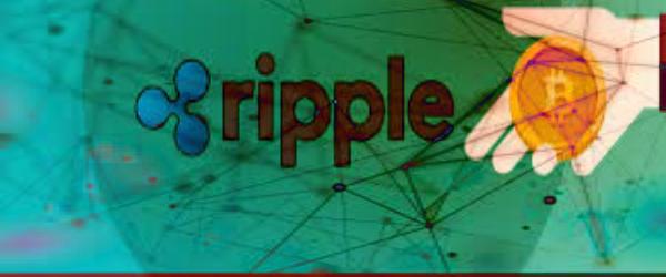 خرید و فروش ریپل | آموزش نحوه خرید و فروش ارز دیجیتال ریپل