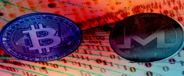 چگونه ارز دیجیتال مونرو(monero) را به بیت کوین تبدیل نماییم
