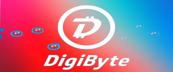 دیجی بایت چیست؟همه چیز درباره ارز دیجیتال دیجی بایت