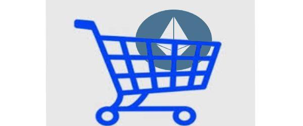 چگونه ارز دیجیتال اتریوم بخرم