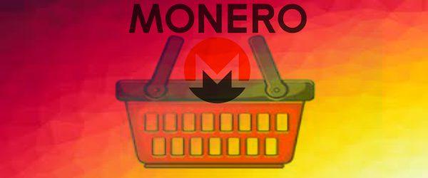 چگونه ارز دیجیتال مونرو را بخرم؟
