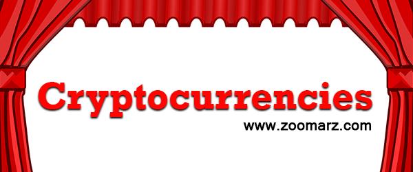 فیلم و مستند ارزهای دیجیتال