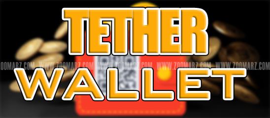 معرفی بهترین کیف پول تتر  برترین کیف پول های ارز دیجیتال تتر(tether)