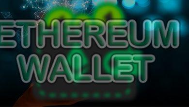 کیف پول اتریوم |معرفی 7 کیف پول برتر اتریوم