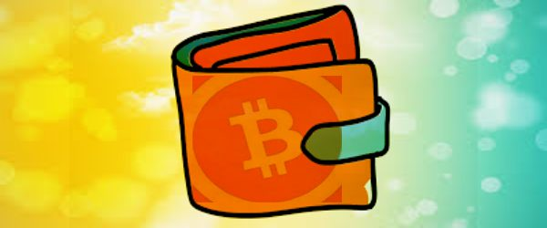 کیف پول بیت کوین کش جهت خرید و فروش